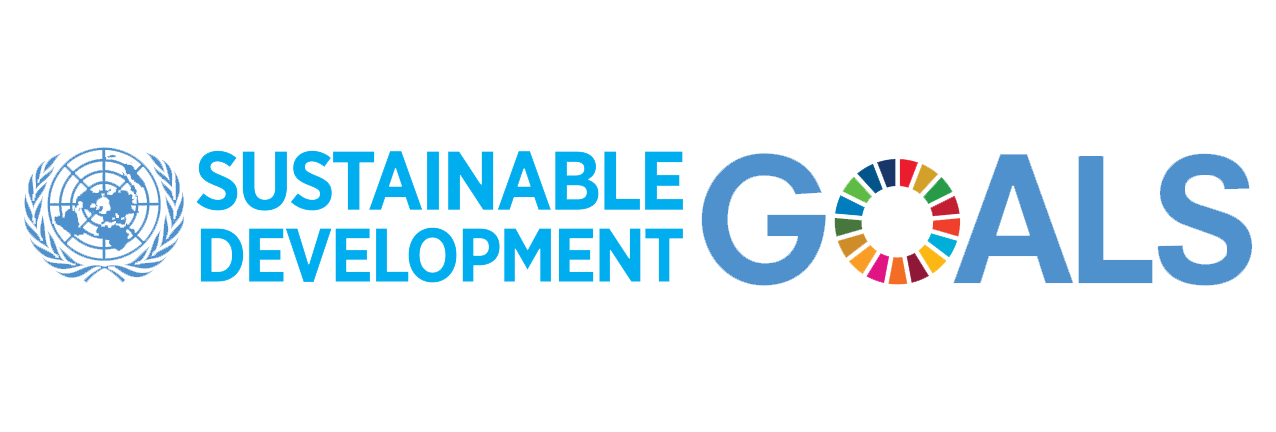 United Nations Global Compact Sustainable Development Goals